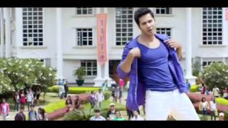 Main Tera Hero   Palat   Full Song