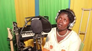 Jicho la Bwana 2 -Ngendo Koech