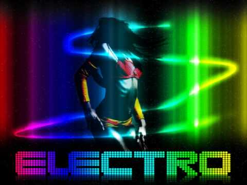 Ph Electro - San Francisco (Original Mix) [DOWNLOAD]