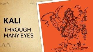 KALI Through Many Eyes