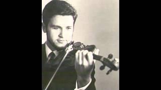 Mozart: Radovan Lorkovic
