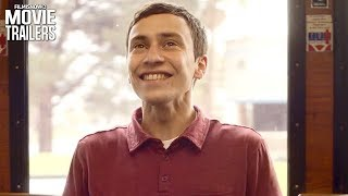 Atypical | New Featurette for Netflix comedy series exploring life with autism