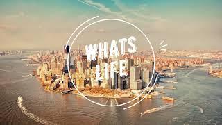 YBN CORDAE - Whats Life INSTRUMENTAL Video