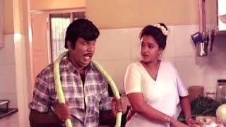 வயிறு குலுங்க சிரிக்க வைக்கும் நகைச்சுவை| Goundamani Best Comedy Videos | Tamil Funny Videos