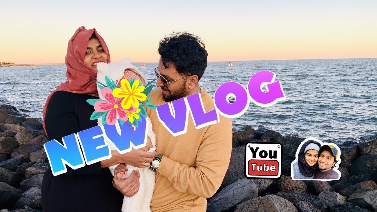 Download Eid Mubarak!!! Ashker & Fasna | Chit Chat