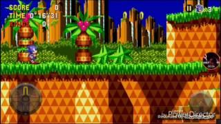 Sonic Runs!!!!! | RUN Vine