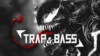 Trap Music 2019 ✖ Bass Boosted Best Trap Mix ✖ #9