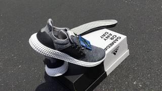 595eb55018445 adidas Athletics 24-7 Trainer Shoe - Men s Training SKU  S80982 RevUpSports.com  ...