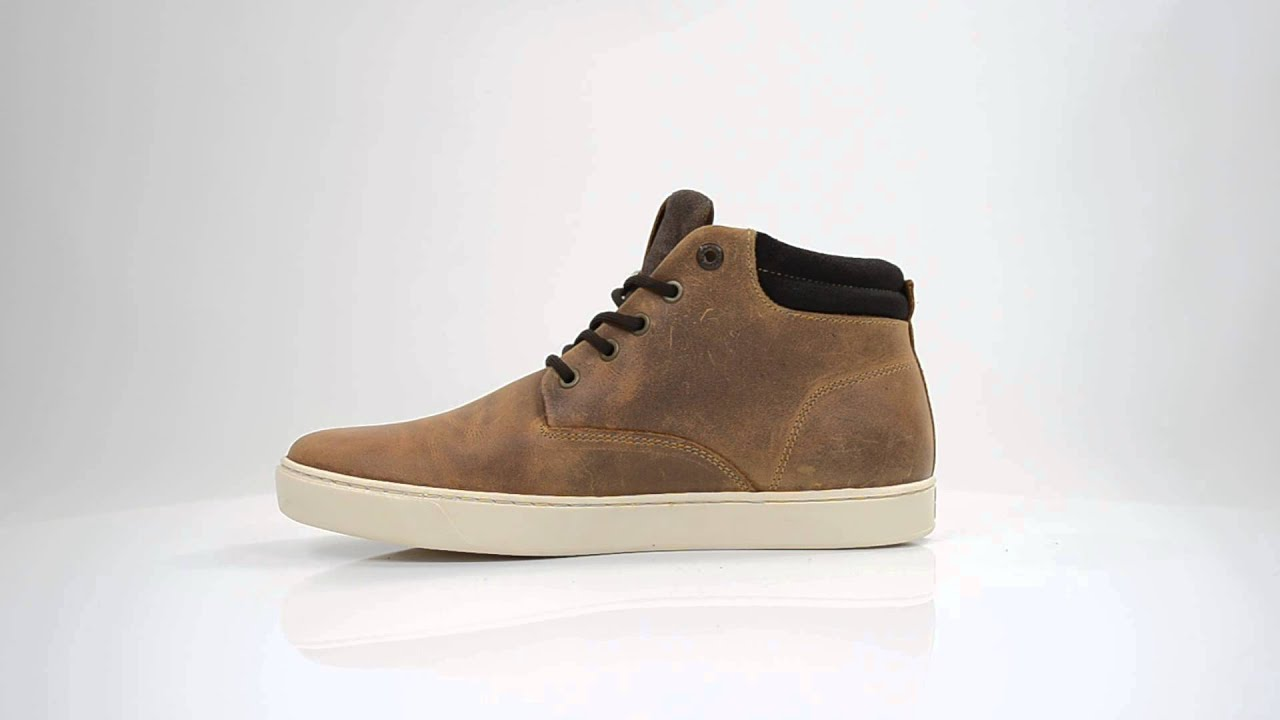 4e923cfa29387f BJORN BORG KENYON MEN SHOES