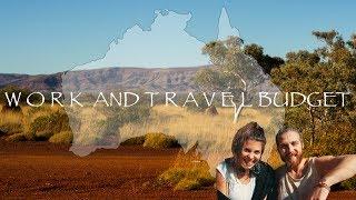 WIE TEUER IST AUSTRALIEN wirklich? - Work and Travel Erfahrungsbericht l VLOG #26