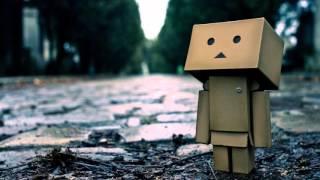 Piano and Violin - Sad Songs Mood And Sleep