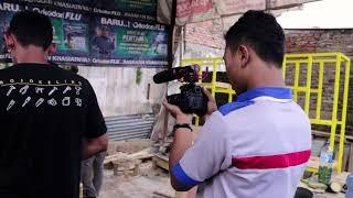 Malang Sinau Dokumenter Malang Sindok 2018 Malang Film Festival