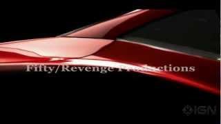 TEST DRIVE  FERRARI LEGENDS 2012 Trailer PS3 X360 PC [H.264 720p].mp4