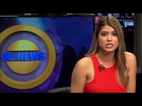 OC News | 5-10-17 Show B