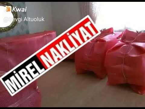 Antalya Evden Eve Nakliyat Asansörlü 05467740773