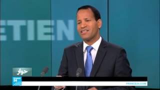 ...محمد ذنيبات: لا تنازل عن الولاية الأردنية الهاشمية عل