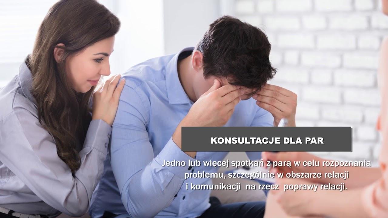 Chile uruguay eliminatorias online dating