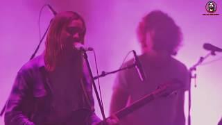 Video TAME IMPALA  - SUNDOWN SYNDROME LIVE 2017 (Remastered Audio) [HD] download MP3, 3GP, MP4, WEBM, AVI, FLV September 2018