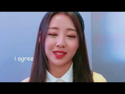 loona yyxy is a mess