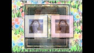 Sandra - Secret Land (Reverse & Dub Mix) 1988