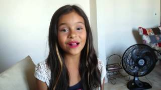 Video A Carta de Larissa | Felipe e Ferrari | Cover Júlia Castro download MP3, 3GP, MP4, WEBM, AVI, FLV September 2019