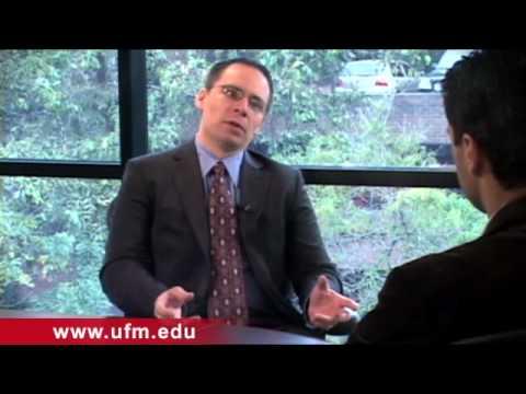 UFM.edu - Common-Value Auctions