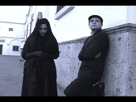 Mexican Videos Music El Hombre De Negro Letra