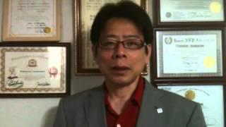 渡辺直美さんが、里田まいさんとヤンキースの応援に行ったと報道があり...