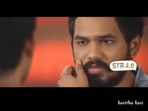 Life Feeling Motivation   Tamil Whatsapp Status Video Song  Kavitha Kavi