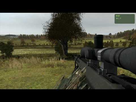 ArmA 2 -