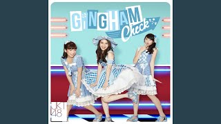 Download Mp3 Gingham Check
