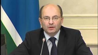 видео Информационное письмо Президиума ВАС РФ от 24.05.2012 N 151