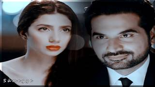 Download Video İrtaza & Saba // Aşk Payı .. ♥ ♥ ( Bin Roye ) MP3 3GP MP4