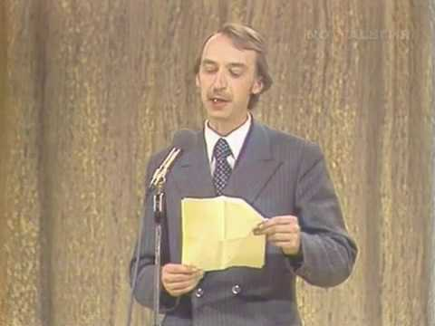 "Александр Иванов - ""Красная Пашечка"" (1979)"