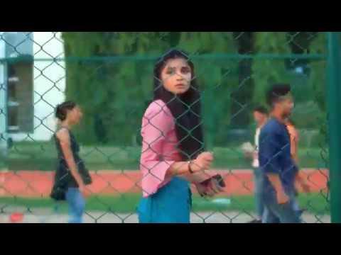 ve-mahi-dj-remix-song-status-  -mahi-menu-chad-na-whatsapp-status- -mahi-menu-chadyo-na-status(128k)