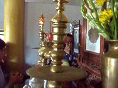 Download Le Mang Tang Huynh Minh Thong 26