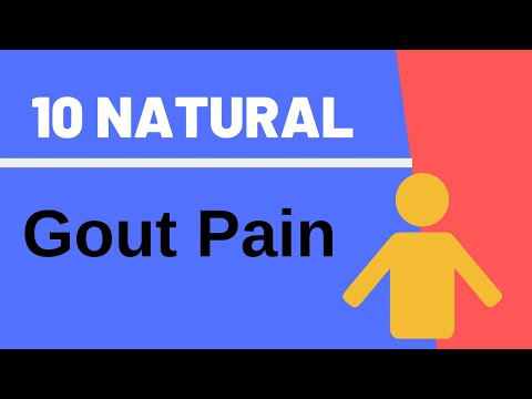 10-natural-remedies-to-get-rid-of-gout-pain---home-remedies-for-gout