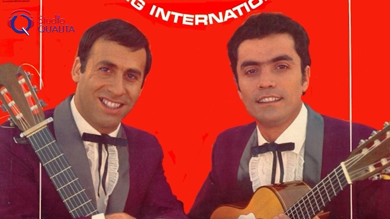 Les Parvarim, chanteurs de coeur - Un jour notre Histoire du 21 mars
