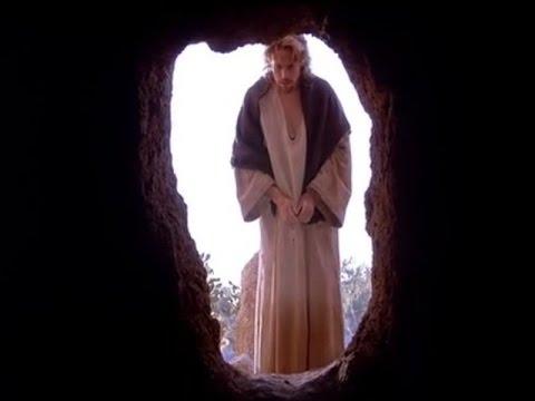 Lazarus Resurrection (Dream/Vision)