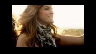 Ana Bárbara- Ahora me toca a mi (Versión Pop)