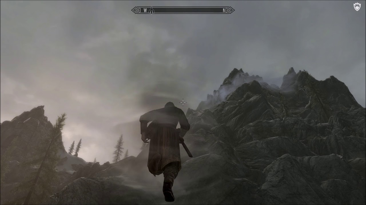 Magic Support Follower Framework - MSFF at Skyrim Special