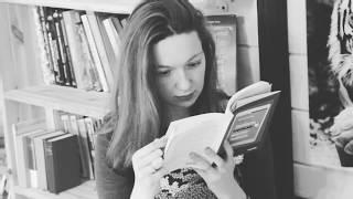 """Книги для родителей: Д.Зицер """"Любить нельзя воспитывать"""". Обзор"""
