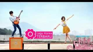 10 download lagu korea terbaru 2013 the battle of life