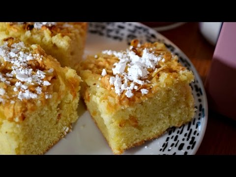 apple-tea-cake-recipe
