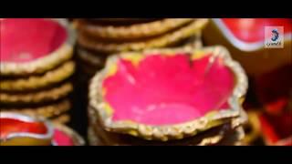 Diwali Celebrations | Jammu | iJandK | iAutomate