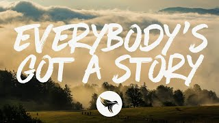Play Everybody's Got a Story