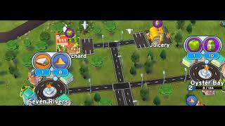 Transit King Tycoon – Transport Empire Builder video