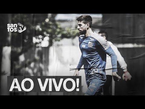 LUAN PERES | COLETIVA AO VIVO (16/09/19)