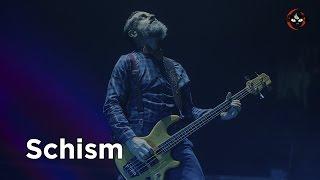 Tool - Schism (Sub. Español Live 2016)