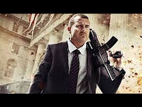 Action Movies 2016 - Top 10 Hollywoood English Full Movie - [Dominic Purcell] (Crime , Thriller)